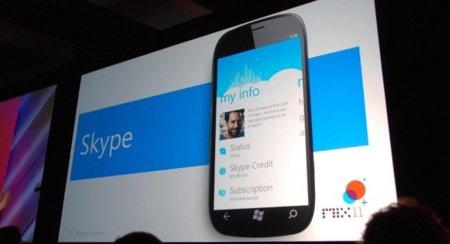 microsoft-compra-skype.jpg