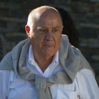Amancio Ortega dona 320 millones de euros a la sanidad pública para la renovación de equipamiento oncológico
