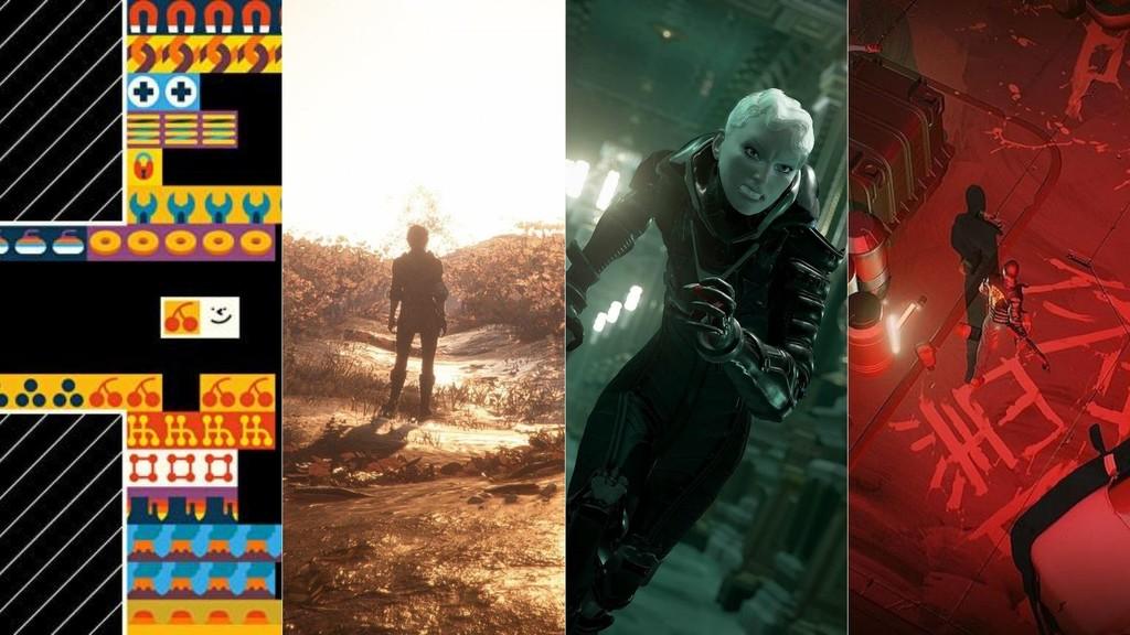 21 videojuegos de los últimos cinco años que pasaron desapercibidos pero que puedes recuperar este verano