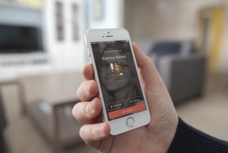 Tuenti extiende su servicio de VoIP a iOS