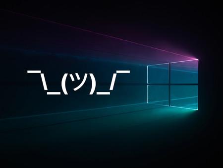 """Todo apunta a que """"la actualización de octubre"""" de Windows 10 llegará en noviembre"""