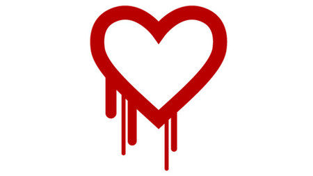 Windows en corto: Microsoft se libra de Heartbleed, Windows XP se resiste y vuelve el videojuego de E.T.