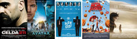 Top Blogdecine | Y llegó 'Avatar'
