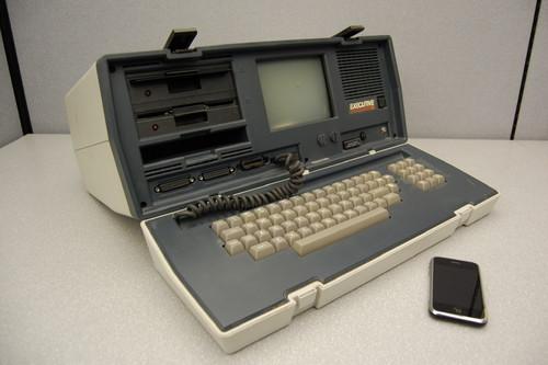 Un Mac con ARM y el riesgo del efecto Osborne