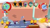 'Happy Tree Friends: False Alarm' y 'Sonic Adventure' ven reducido su precio de forma permanente en PSN y XBLA