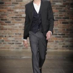 Foto 7 de 18 de la galería rag-bone-primavera-verano-2010-en-la-semana-de-la-moda-de-nueva-york en Trendencias Hombre