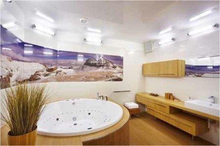 apartamento baño 2