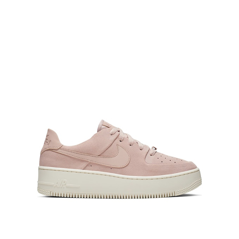 Zapatillas Air Force 1 Sage Low