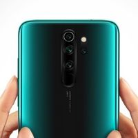 Redmi Note 8 Pro: así se ven sus cuatro cámaras con sensor principal de 64 megapixeles, y las primeras fotos tomadas con el