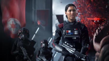 Star Wars Battlefront 2 07