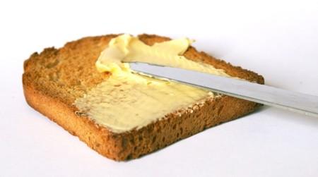 Breakfast 1242529 1280