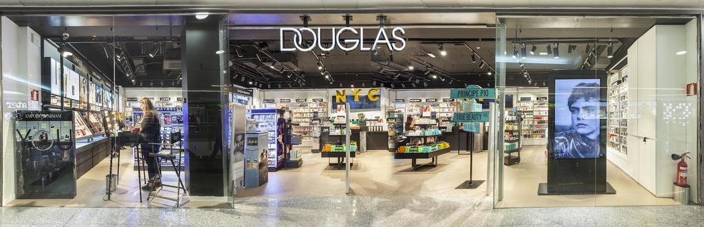 Douglas se renueva: esto es lo que mas nos ha encantado de sus nuevas marcas de belleza