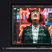 """El potentísimo y nuevo MacBook Pro (2020) de 13"""" con teclado renovado está a su precio más bajo en Amazon: 1.699 euros"""