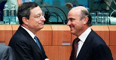 La economía española no aprovecha la bonanza para corregir sus defectos