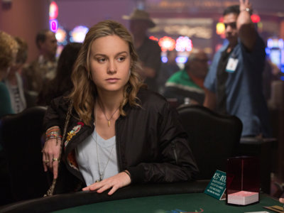 Brie Larson, Woody Harrelson y Naomi Watts comienzan a rodar 'The Glass Castle'