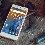 Nokia regresa y esta vez con Android: lo bueno, lo regular y lo malo