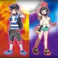 Pokémon Sol y Luna: Nintendo presume de sus novedades con su tráiler de lanzamiento