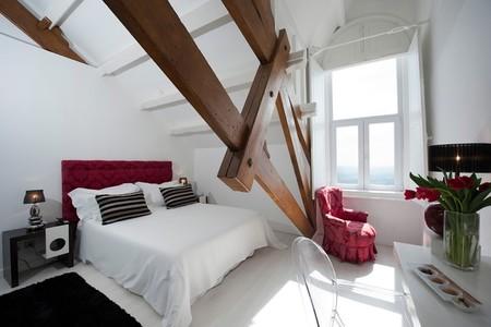 Hoteles en Cascai