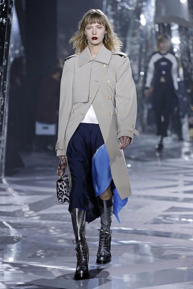 Foto de Louis Vuitton Otoño/Invierno 2015-2016 (47/59)
