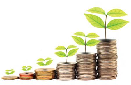 Como Hacer Crecer Tu Dinero