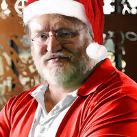 Ofertas navideñas de Steam