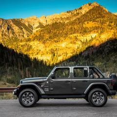 Foto 4 de 18 de la galería jeep-wrangler-mild-hybrid-2020 en Motorpasión México