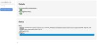 TuentiPhotoBackup, script PHP para descargar todas tus fotografías de Tuenti