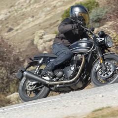 Foto 11 de 80 de la galería triumph-speed-twin-2019-prueba en Motorpasion Moto