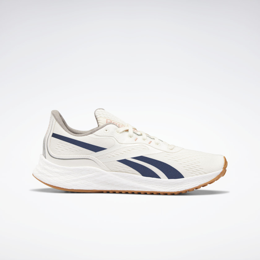 Reebok Floatride Energy Grow