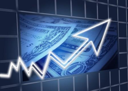 No somos racionales cuanto tomamos decisiones financieras