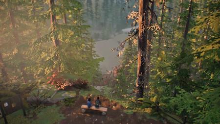 Wastelands, el tercer episodio de Life is Strange 2, nos pone los dientes largos con un breve vídeo