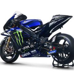 Foto 11 de 65 de la galería monster-energy-yamaha-motogp-2019 en Motorpasion Moto