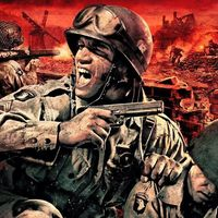 AirMech Arena y Brothers In Arms: Hell's Highway  se suman a los retrocompatibles de Xbox One