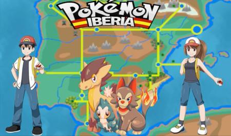El creador de Pokémon Iberia cambia dos gags polémicos del juego pocos días después de su lanzamiento