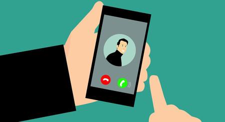 Cómo bloquear llamadas en tu teléfono móvil