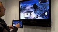 E3 2011: OnLive en iPad y Android vía aplicación