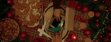 El anuncio de IKEA y otros 11 mensajes publicitarios de Navidad que nos han emocionado en 2018 (más un divertido bonus)