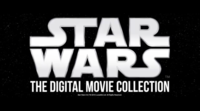"El 10 de abril podrás comprar ""Star Wars: The Digital Collection"" en iTunes y Google Play"