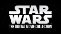 """El 10 de abril podrás comprar """"Star Wars: The Digital Collection"""" en iTunes y Google Play"""
