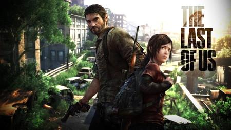 The Last of Us celebra su quinto aniversario con sus 17 millones de unidades vendidas en todo el mundo