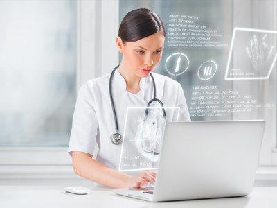 ¿La digitalización del sector salud colombiano es un ejemplo para la región?
