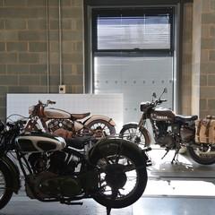 Foto 14 de 81 de la galería royal-enfield-kx-concept-2019 en Motorpasion Moto