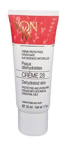 creme-28-bd.jpg