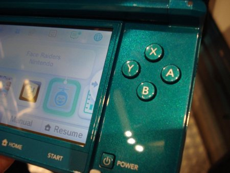 Nintendo amenaza con dejar inservibles las 3DS desbloqueadas