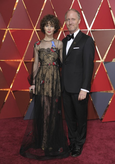 Miranda July Oscars2017