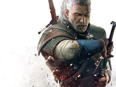 GOG nos prepara para el último DLC de Witcher con grandes descuentos