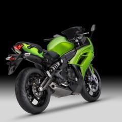 Foto 8 de 52 de la galería kawasaki-er-6f-2012-version-carenada-y-mas-agresiva en Motorpasion Moto