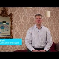Skype lanza la versión 5.0 incluyendo integración con Facebook y videollamadas grupales