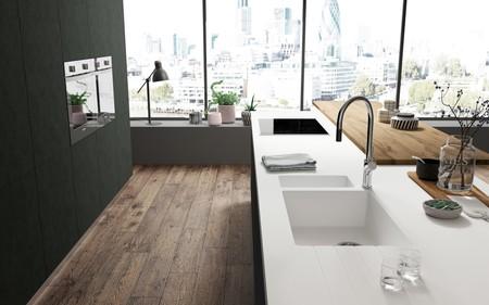 Hi Macs Kitchen Sink Cs204 Cs604 Low