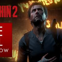 Ya puedes jugar a los primeros capítulos de The Evil Within 2  de forma gratuita en PC y consolas